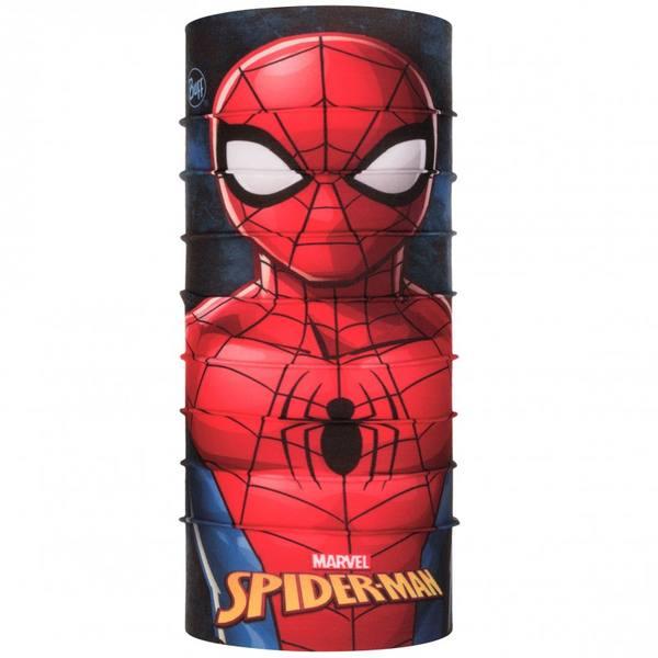 Buff Spider Man Kids