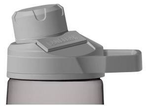Camelbak Chute Mag Accessory Cap Light Grey Light Grey