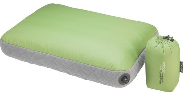 Cocoon Air-Core Ul L Pillow