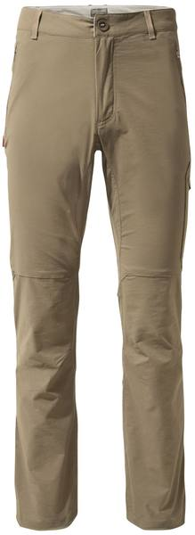 Craghoppers Nosilife Pro Ii Trousers Beige