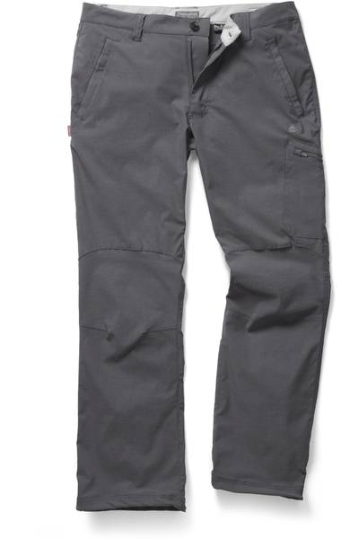 Craghoppers Nosilife Pro Trousers Dark Grey