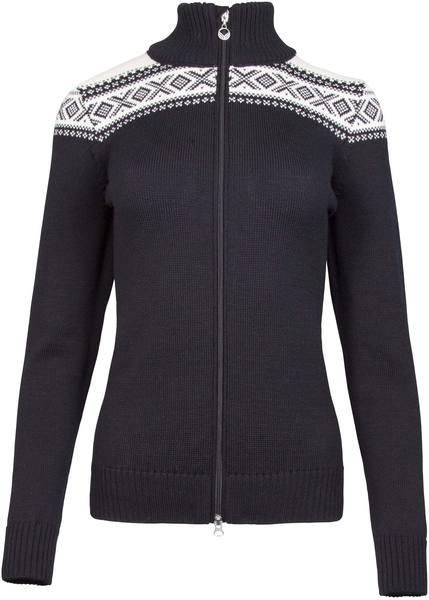 Dale Of Norway Cortina Merino Women'S Jacket