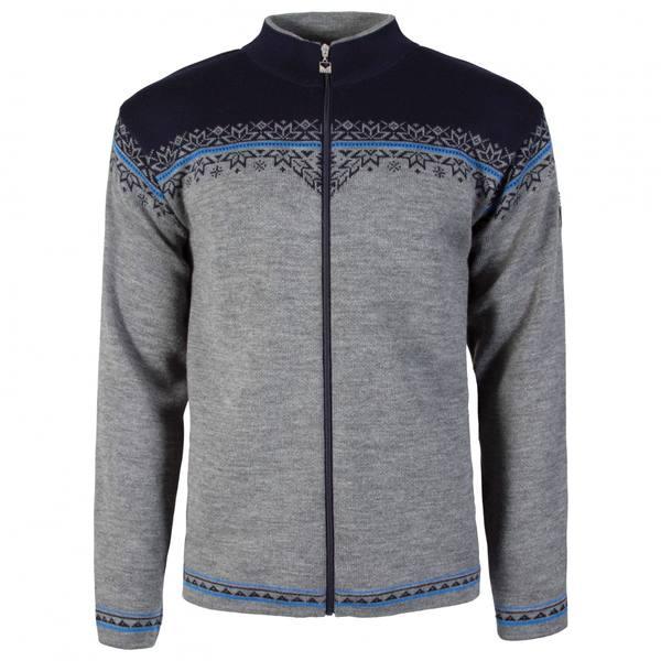 Dale Of Norway Nordlys Jacket