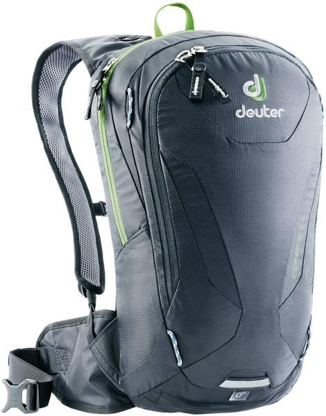 Deuter Compact 6
