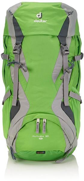 Deuter P Futura 30 Sl Light Green