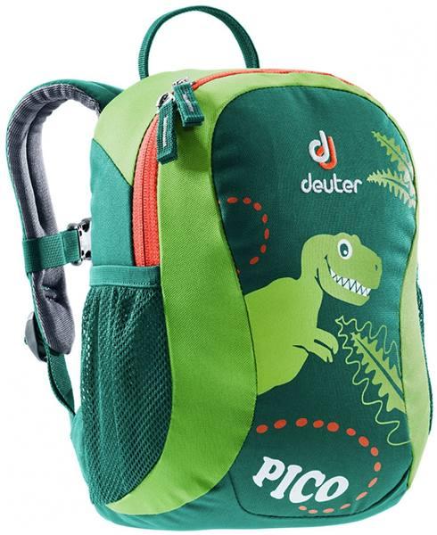 Deuter Pico Green