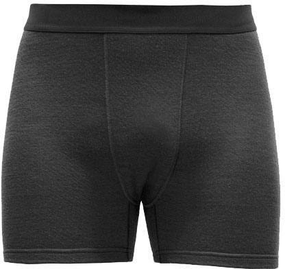 Devold Duo Active Windstopper Boxer