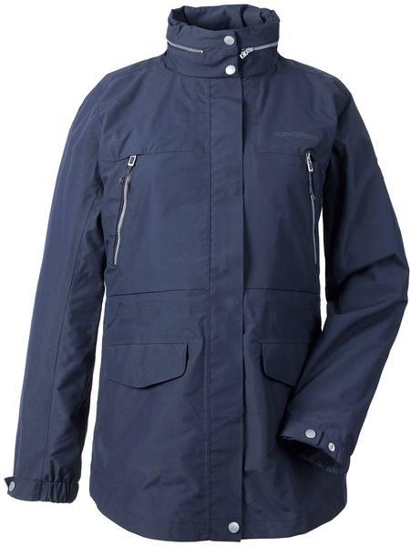 Didriksons Lise Women'S Jacket