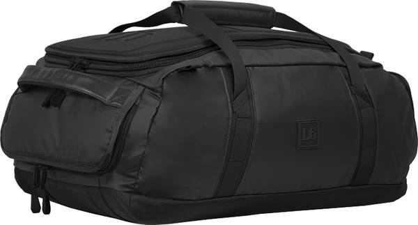 Douchebags The Carryall 65 Black