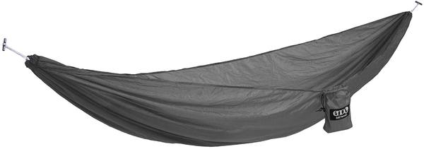 Eagles Nest Outfitters Sub6 Charcoal