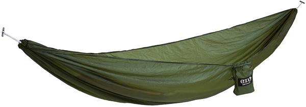 Eagles Nest Outfitters Sub6 Green