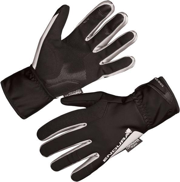 Endura Deluge Ii Glove