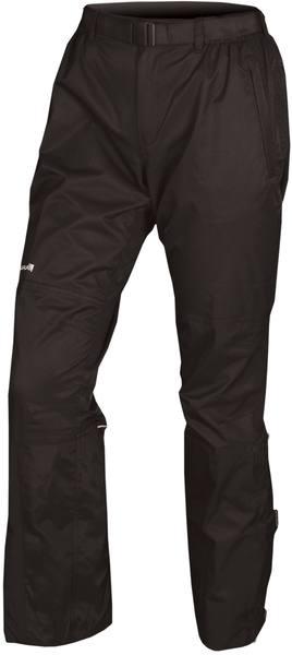 Endura Gridlock Ii Women'S Trousers Black
