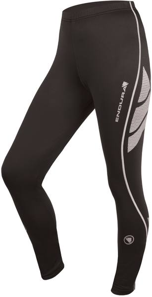 Endura Luminite W Tight