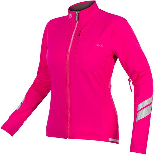 Endura Windchill Women'S Jacket