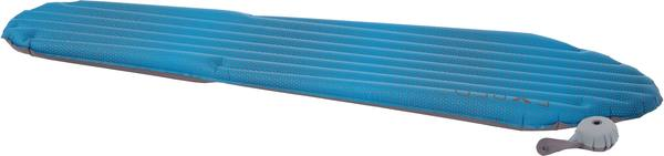Exped Airmat Hl M