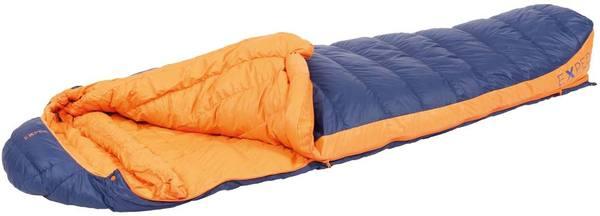 Exped Comfort 0 L