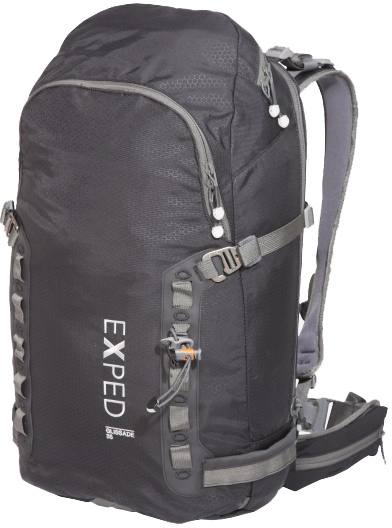 Exped Glissade 35 2018