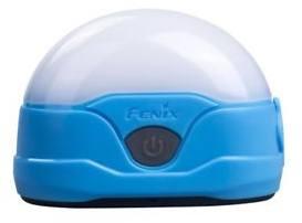 Fenix Cl20R Blue