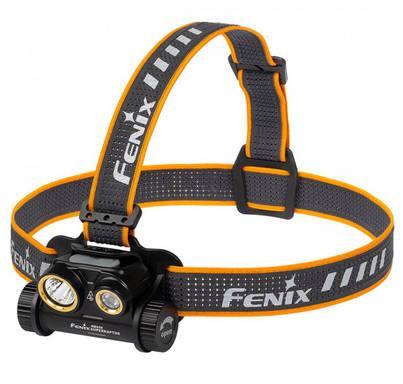 Fenix Hm65R Superraptor+