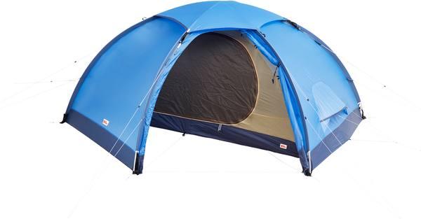 Fjällräven Abisko Dome 3 Blue