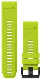 Garmin Quickfit 26 Mm Lime