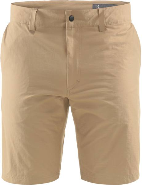 Haglöfs Amfibious Shorts Oak