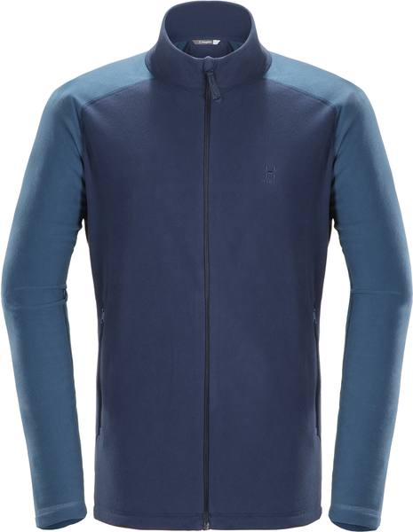 Haglöfs Astro Jacket Dark Blue / Ink