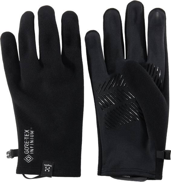 Haglöfs Bow Glove