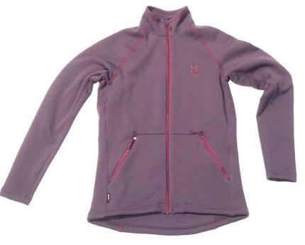 Haglöfs Bungy Jacket Women