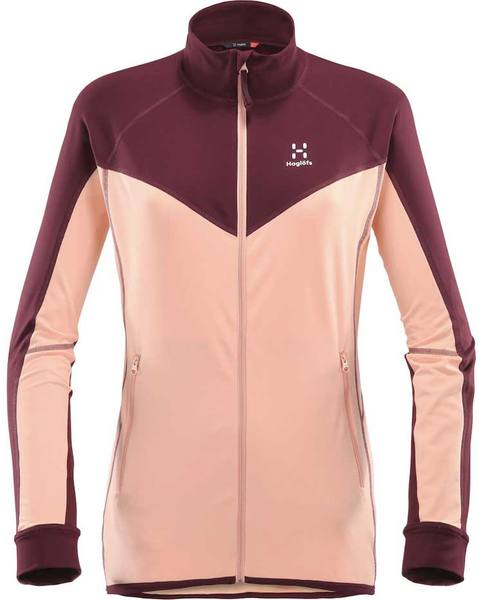 Haglöfs Lithe Jacket Women