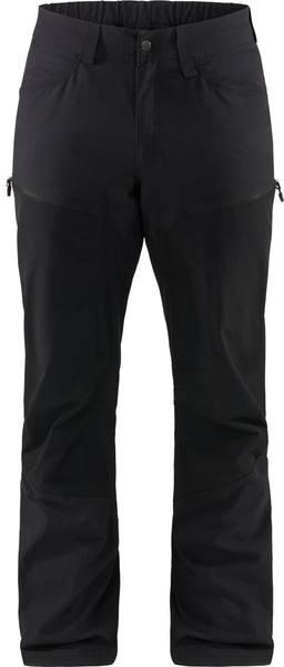 Haglöfs Mid Flex Short Pant