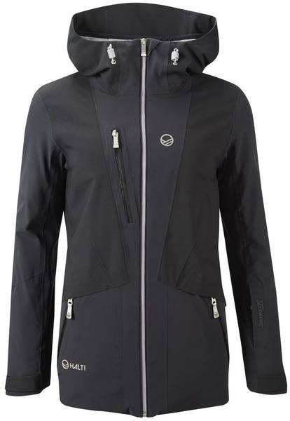 Halti Chilli W Jacket Black