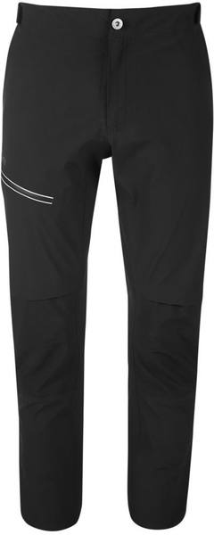 Halti Gompa W 3L Pants