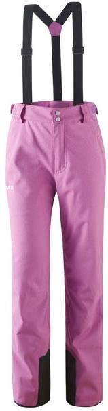 Halti Junnu Jr Pants Pink