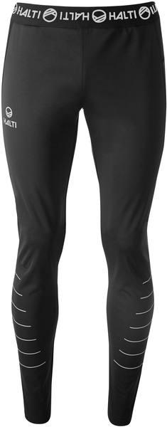 Halti Kaarre Xct M Pants Black
