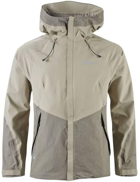 Halti Kota Jacket Outdoor Men's Scandinavian RjL53q4A