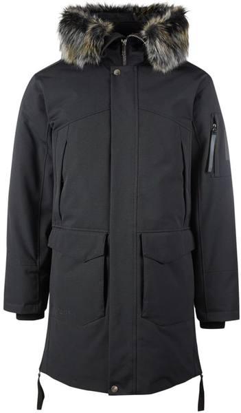 Halti Osaka Men'S Jacket