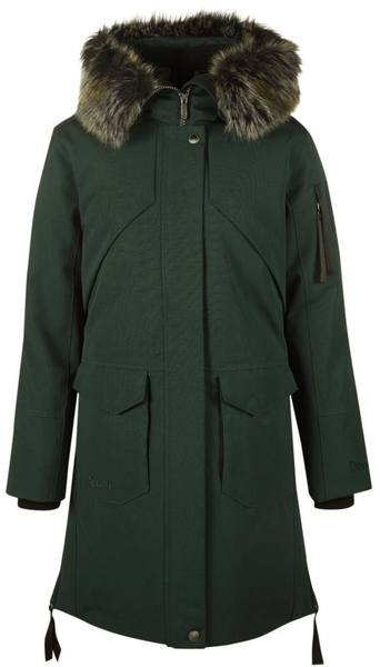 Halti Osaka Women'S Jacket