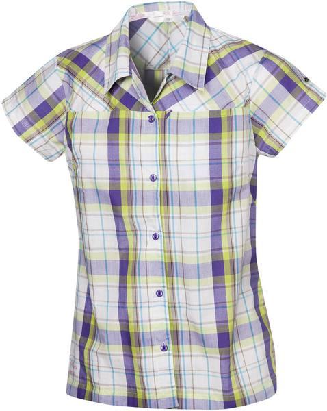 Halti Roosa W Shirt