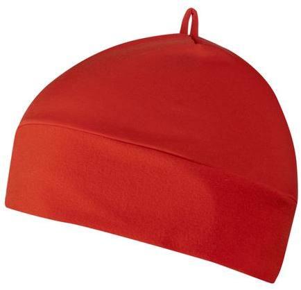 Halti Trakki Red