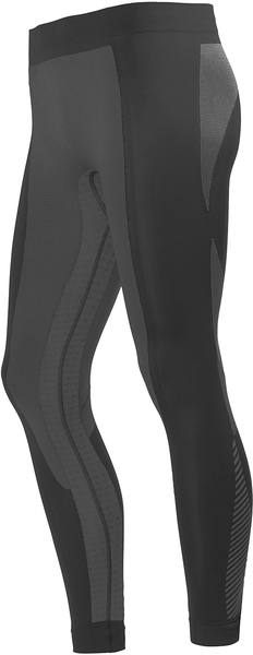 Helly Hansen Dry Elite Pant Black