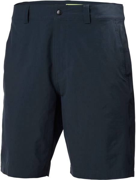 Helly Hansen Hp Qd Club Shorts Navy