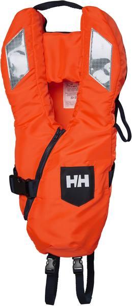 Helly Hansen Jr Safe+ 20-35Kg