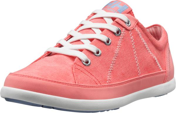 Helly Hansen Latitude 92 Women'S Pink