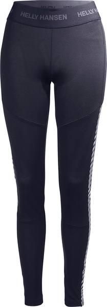 Helly Hansen Lifa Pant Women'S Dark Blue