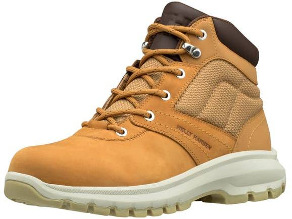 Helly Hansen Montreal V2 W Wheat