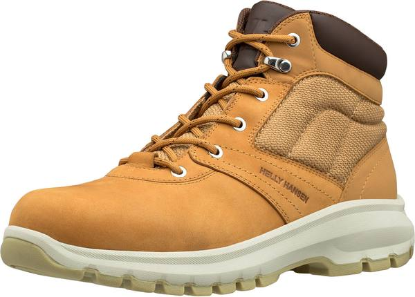Helly Hansen Montreal V2 Wheat