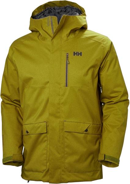 Helly Hansen Park City Jacket