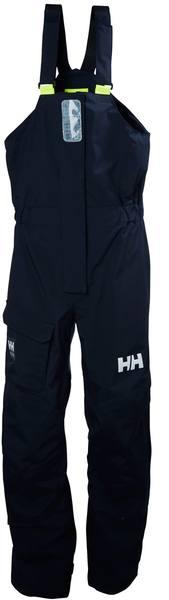 Helly Hansen Pier 2 Pant Navy